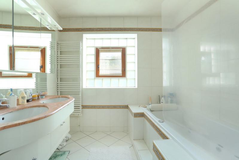 Verkoop van prestige  huis Neuilly-sur-seine 3700000€ - Foto 13