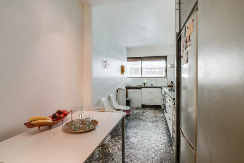Vente appartement Paris 16ème 1144000€ - Photo 6