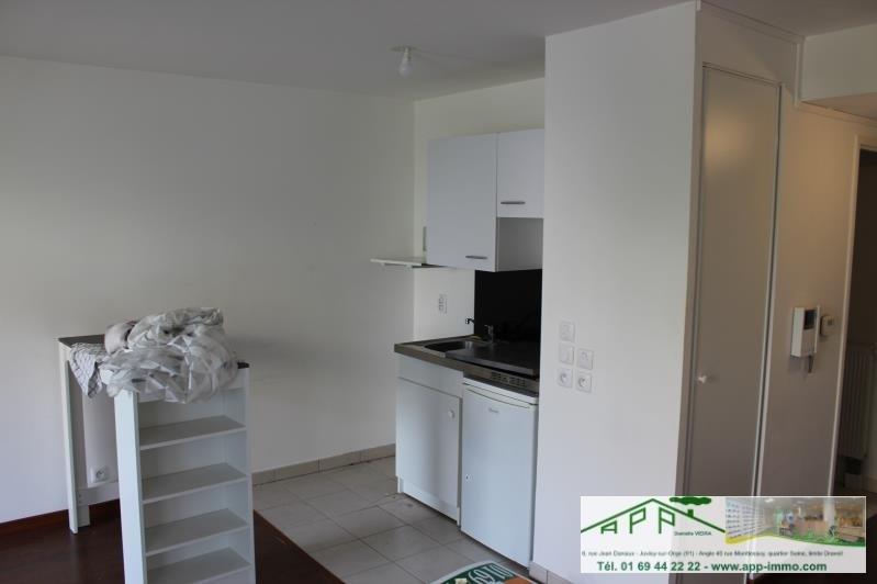 Rental apartment Juvisy sur orge 702€ CC - Picture 4