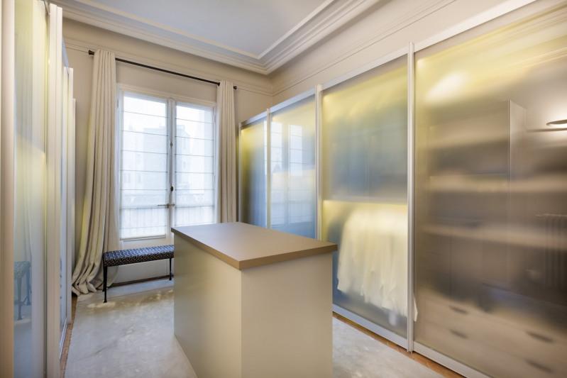 Verkoop van prestige  appartement Paris 8ème 9465000€ - Foto 11