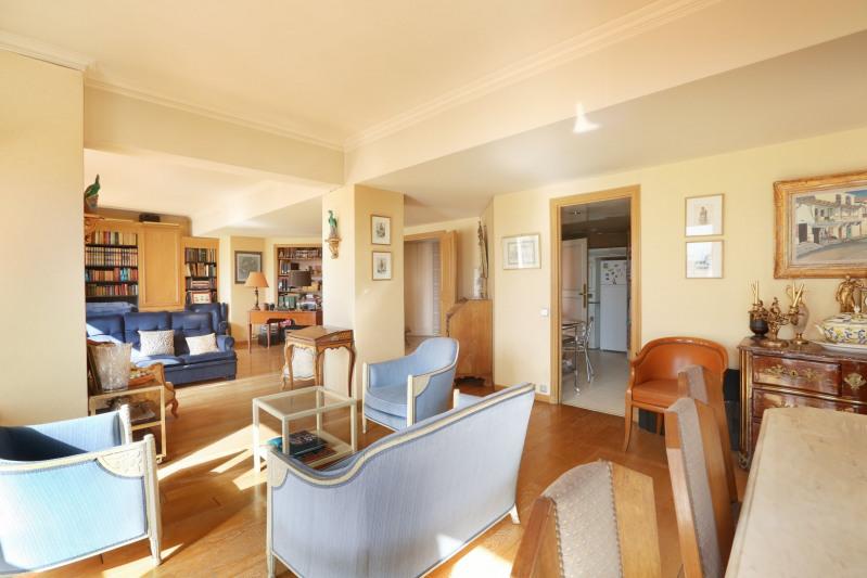 Verkoop van prestige  appartement Paris 4ème 2200000€ - Foto 11