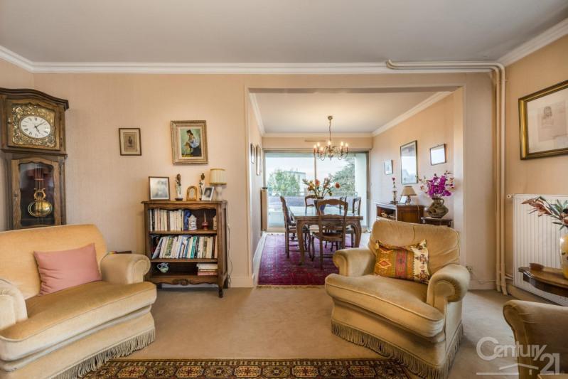 Vendita appartamento Caen 214000€ - Fotografia 3