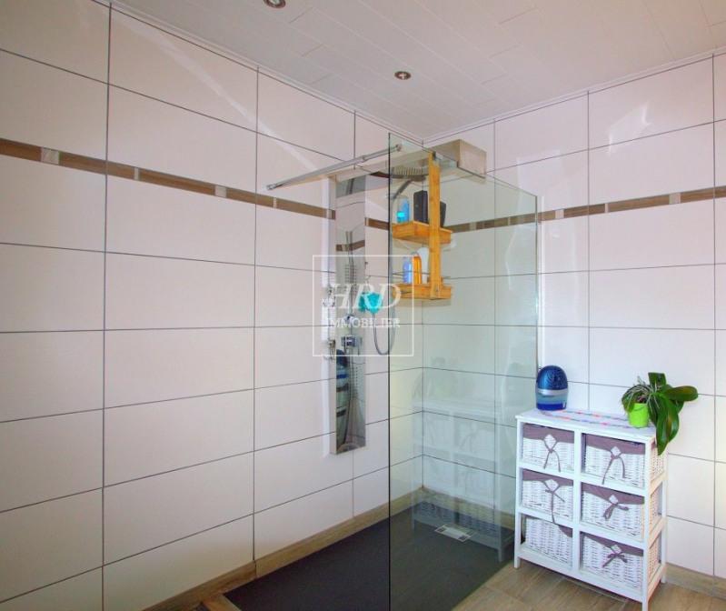 Vente maison / villa Rosheim 409500€ - Photo 8