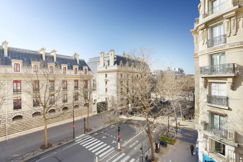 Verkoop van prestige  appartement Paris 4ème 4000000€ - Foto 1