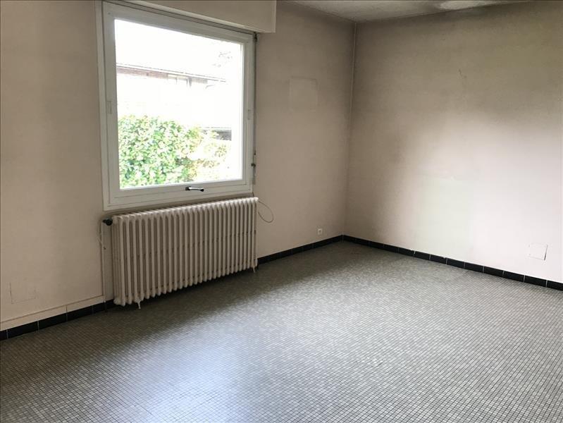 Sale house / villa Onesse et laharie 107500€ - Picture 3