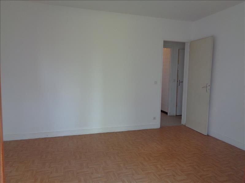 Vente maison / villa Briis sous forges 296500€ - Photo 6