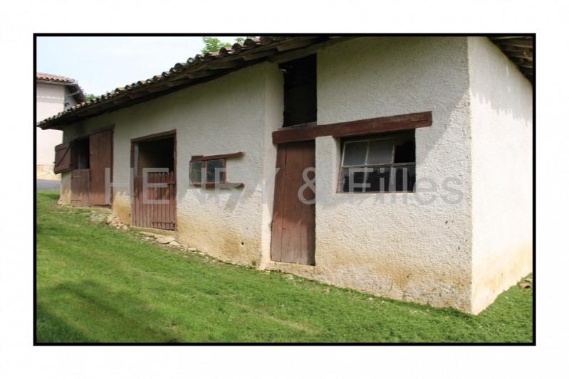 Vente maison / villa Samatan 235000€ - Photo 8