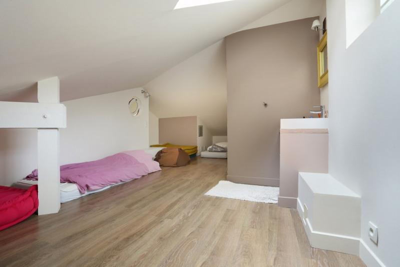 Revenda residencial de prestígio loft Paris 15ème 4495000€ - Fotografia 18