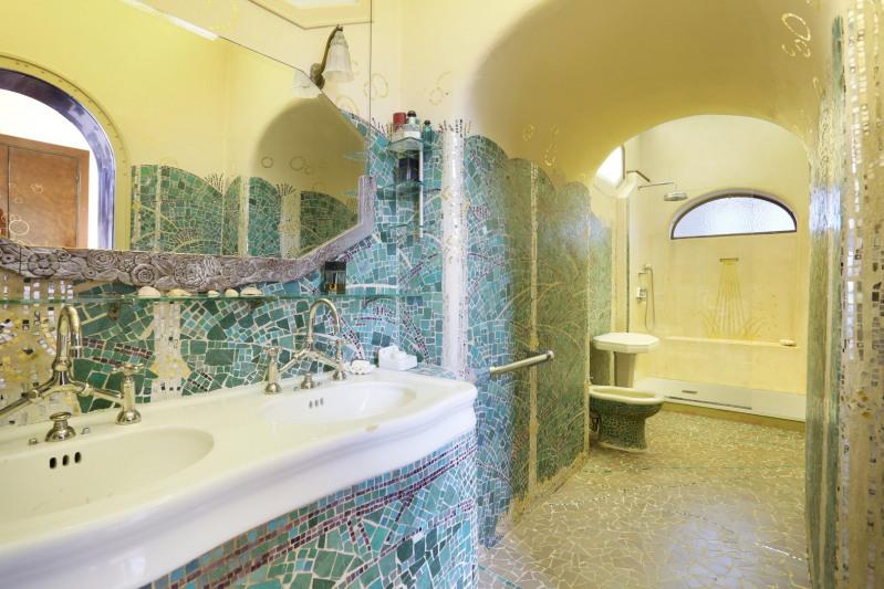 豪宅出售 公寓 Paris 17ème 3750000€ - 照片 17