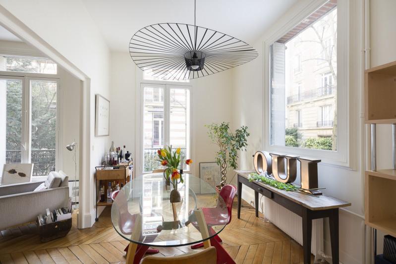 Verkoop van prestige  huis Neuilly-sur-seine 3630001€ - Foto 3