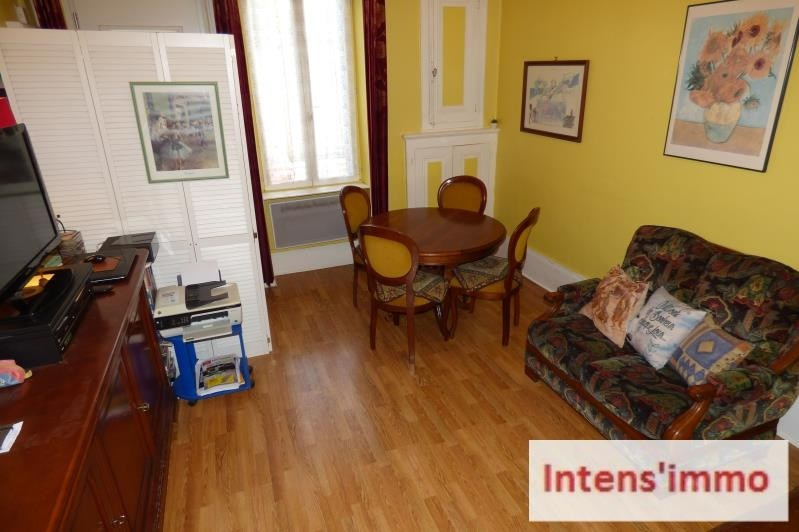 Vente maison / villa Romans sur isere 112 000€ - Photo 1