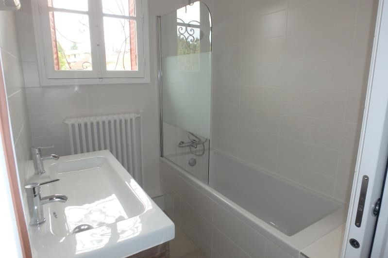 Rental house / villa Viroflay 1 700€ CC - Picture 5