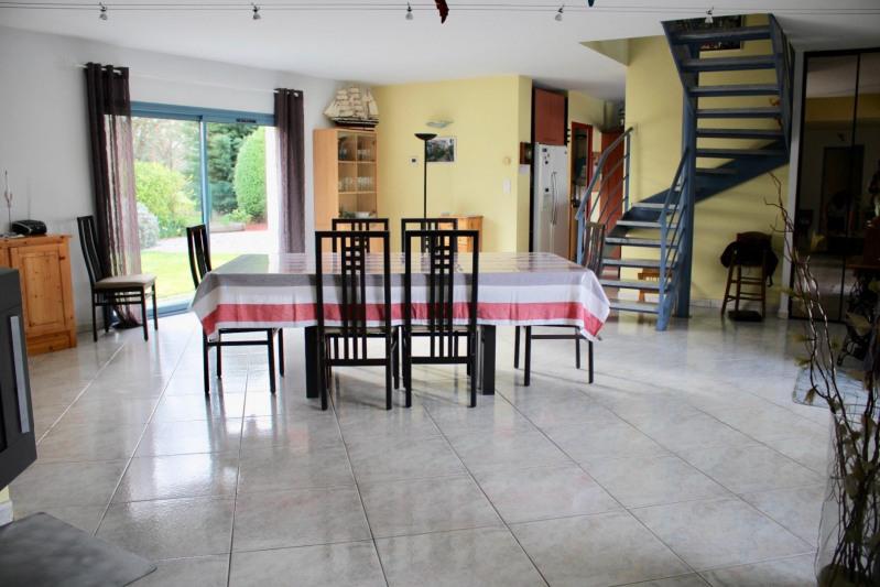Vente de prestige maison / villa Olonne sur mer 555000€ - Photo 5