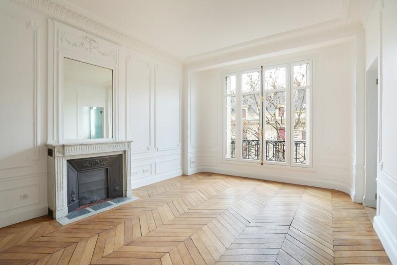 Verkoop van prestige  appartement Paris 4ème 4000000€ - Foto 5