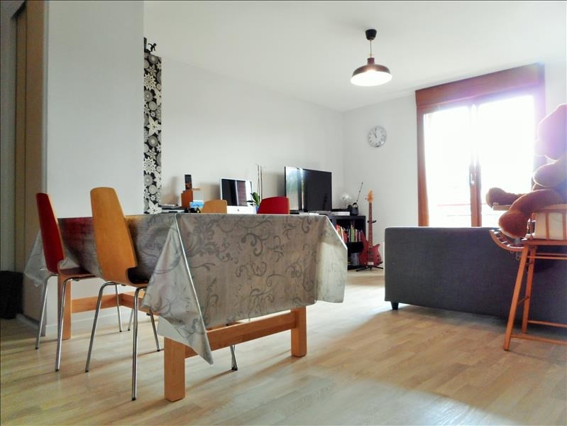 Vente appartement Bethune 120 000€ - Photo 1