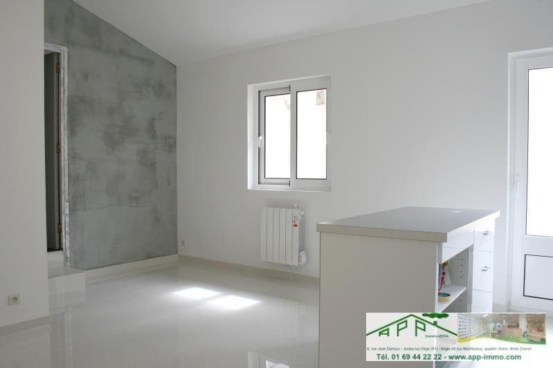 Produit d'investissement appartement Athis mons 163500€ - Photo 4