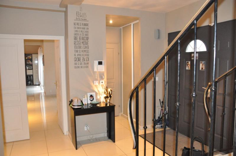 Deluxe sale house / villa St nom la breteche 1470000€ - Picture 4