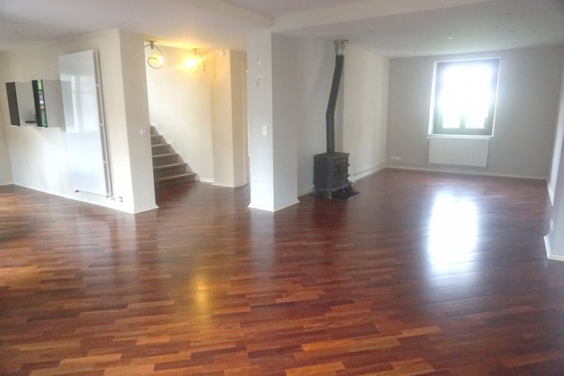 Vente de prestige maison / villa Gaillard 650000€ - Photo 5