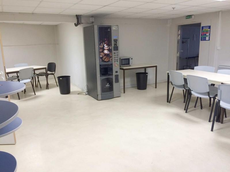 Vente Bureau Ramonville-Saint-Agne 0