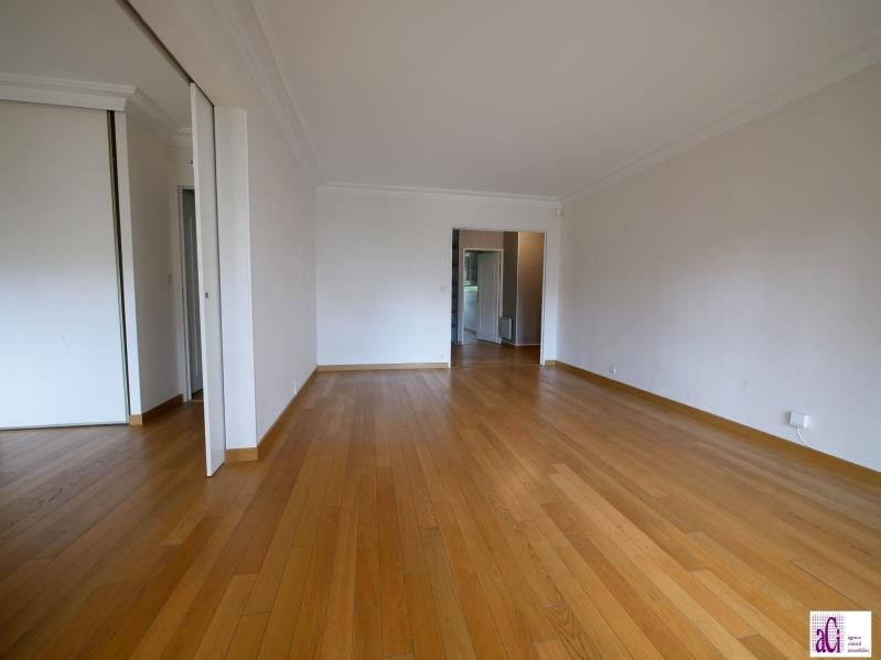 Sale apartment L hay les roses 348 000€ - Picture 5