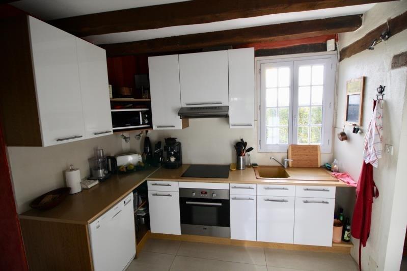 Vente maison / villa Rugles 268000€ - Photo 2