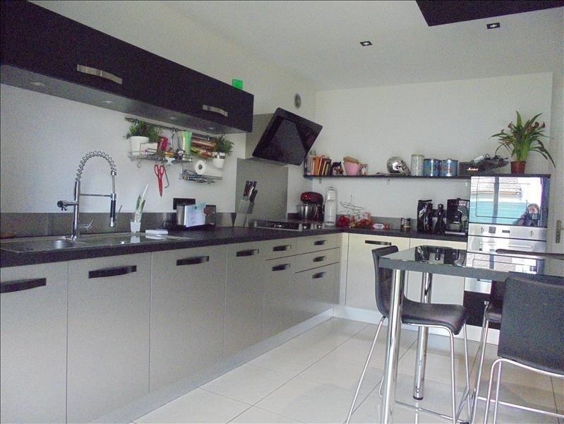 Vente appartement Scionzier 234000€ - Photo 3
