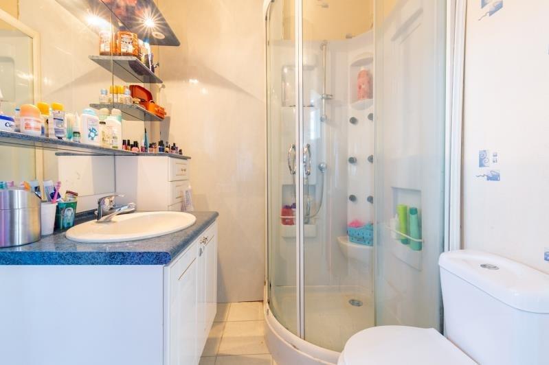 Vente appartement Besancon 86000€ - Photo 8