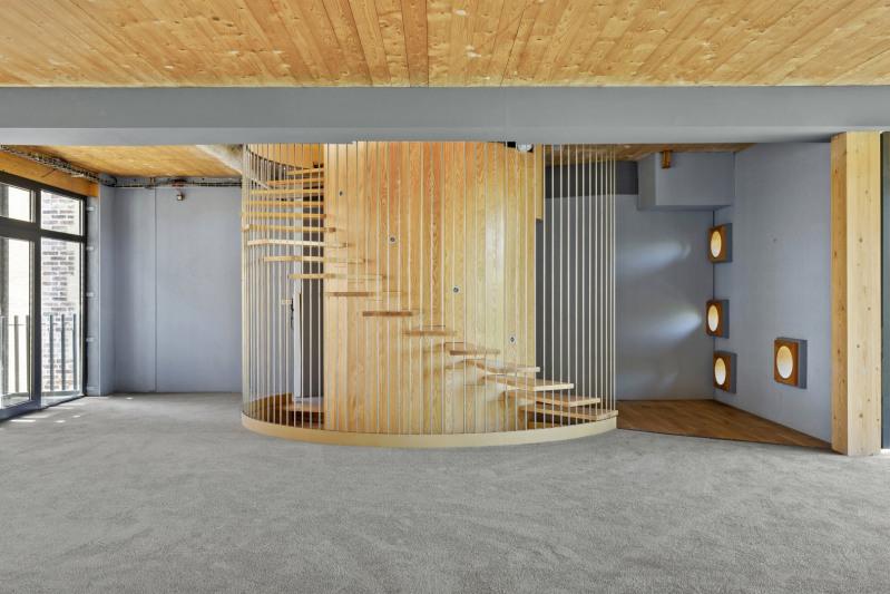 Престижная продажа дом Paris 14ème 13000000€ - Фото 4