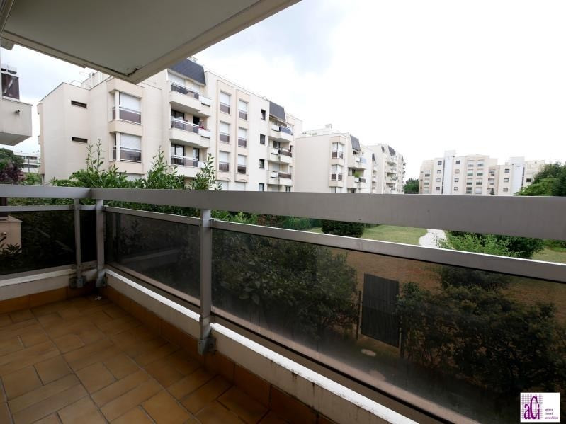 Sale apartment L hay les roses 348 000€ - Picture 4