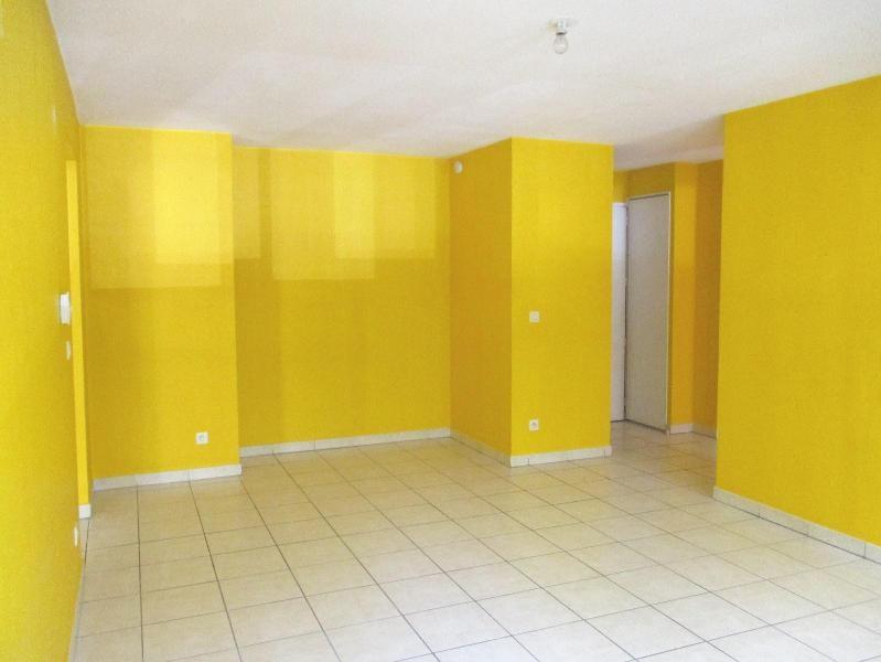 Location appartement Grenoble 570€ CC - Photo 3