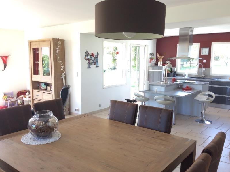 Vente de prestige maison / villa Le mans 515000€ - Photo 3