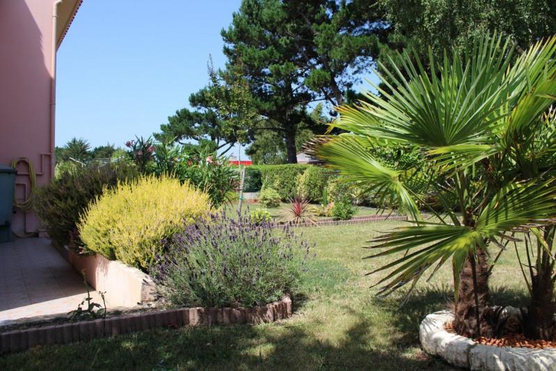 Sale house / villa Chateau d olonne 325500€ - Picture 14