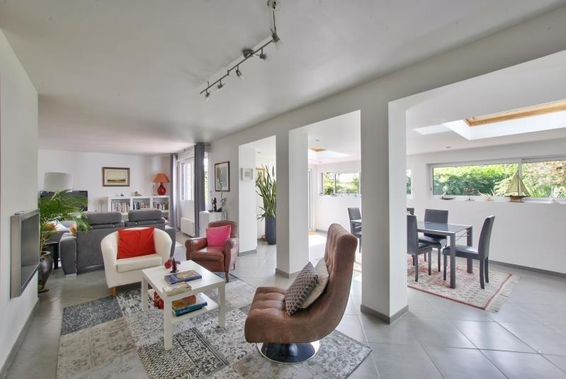 Revenda casa Caen 358800€ - Fotografia 2