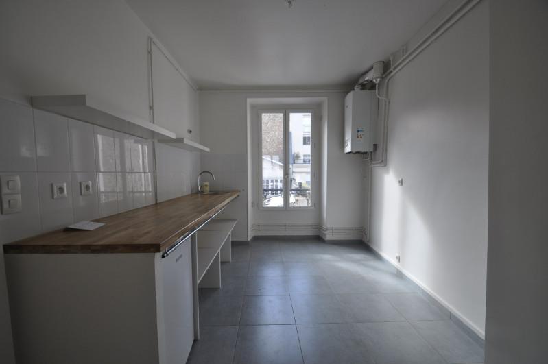 Location appartement Paris 7ème 1800€ CC - Photo 4