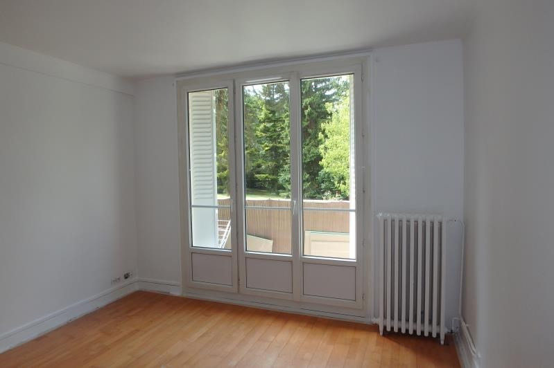 Rental apartment Viroflay 1107€ CC - Picture 2