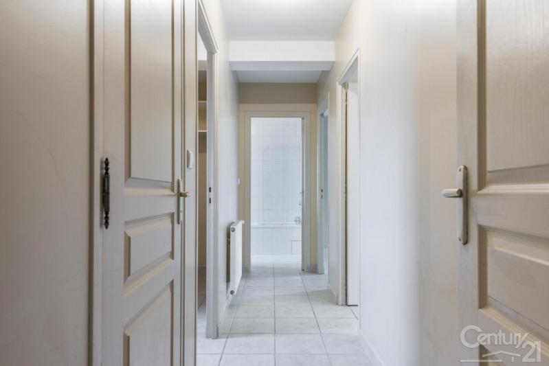 Revenda apartamento Louvigny 178000€ - Fotografia 6