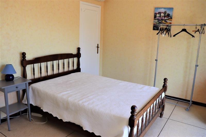 Vente de prestige maison / villa Cavalaire sur mer 639000€ - Photo 7
