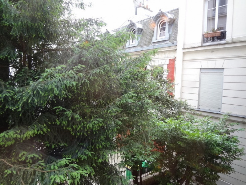 Vente appartement Paris 16ème 775 000€ - Photo 15