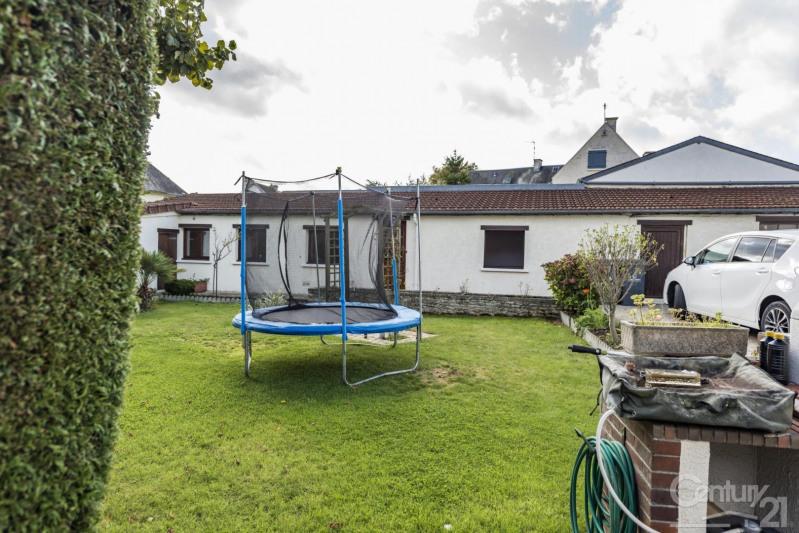 Verkauf haus Authie 244000€ - Fotografie 13