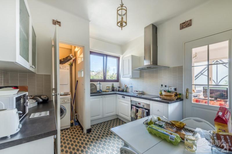 Vente appartement Caen 310000€ - Photo 3