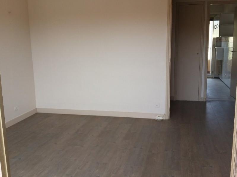 Venta  apartamento Six fours les plages 177000€ - Fotografía 3
