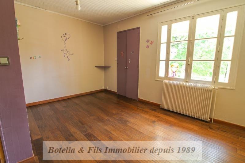 Vente de prestige maison / villa Sauveterre 737000€ - Photo 6