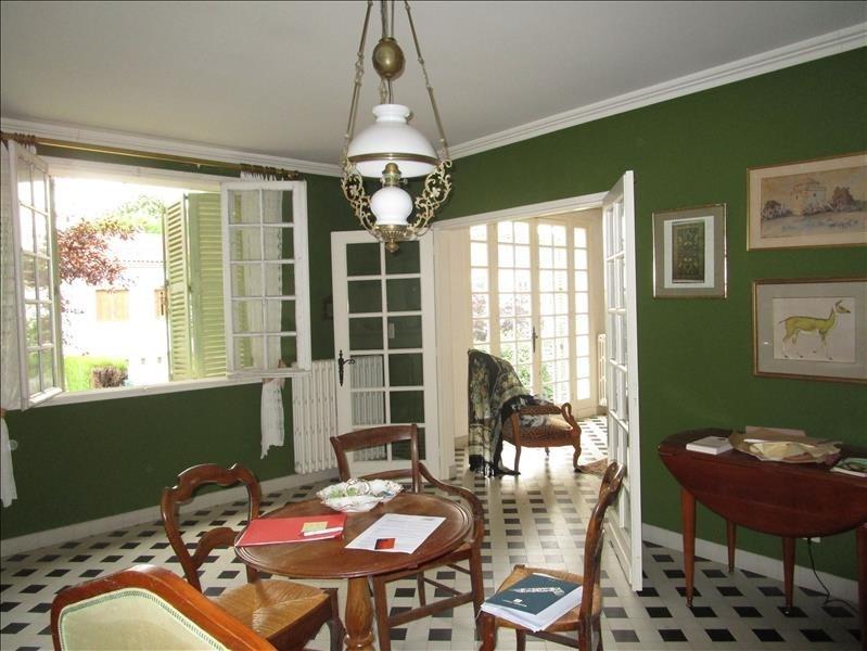 Sale house / villa Mussidan 97000€ - Picture 2