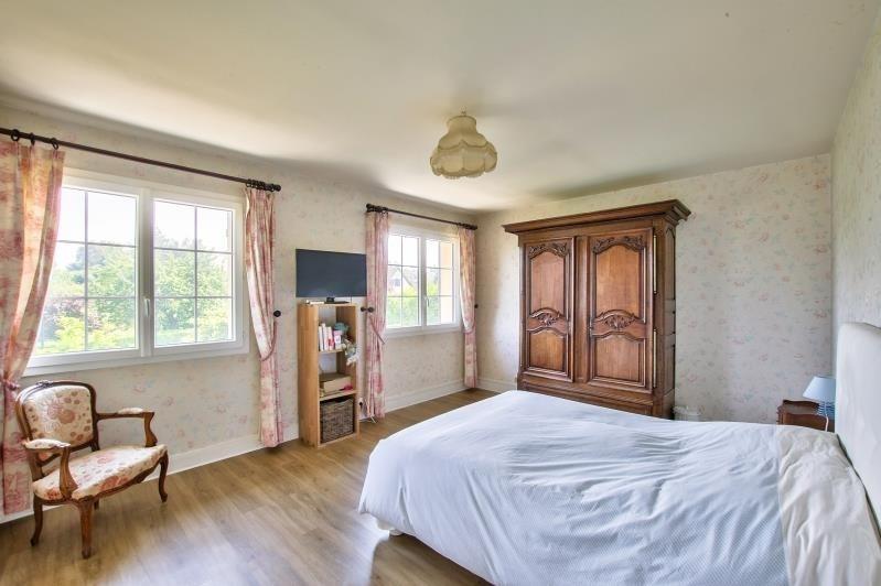 Verkoop  huis Caen 270500€ - Foto 5
