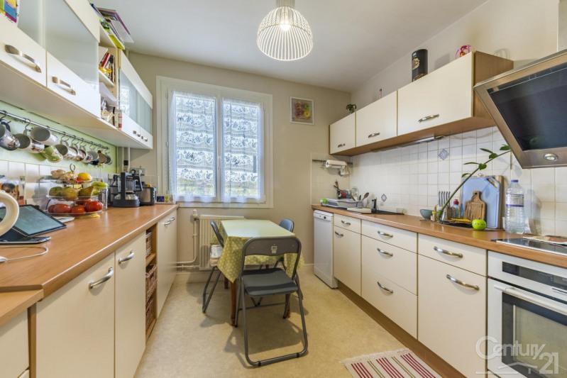 Revenda apartamento Caen 179500€ - Fotografia 4