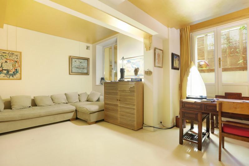 Verkoop van prestige  huis Neuilly-sur-seine 3400000€ - Foto 14