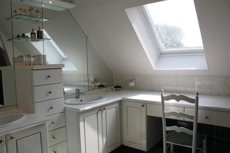 Sale house / villa Lessay 329000€ - Picture 11