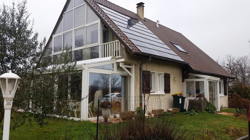 Vente maison / villa Puyoo 229000€ - Photo 1