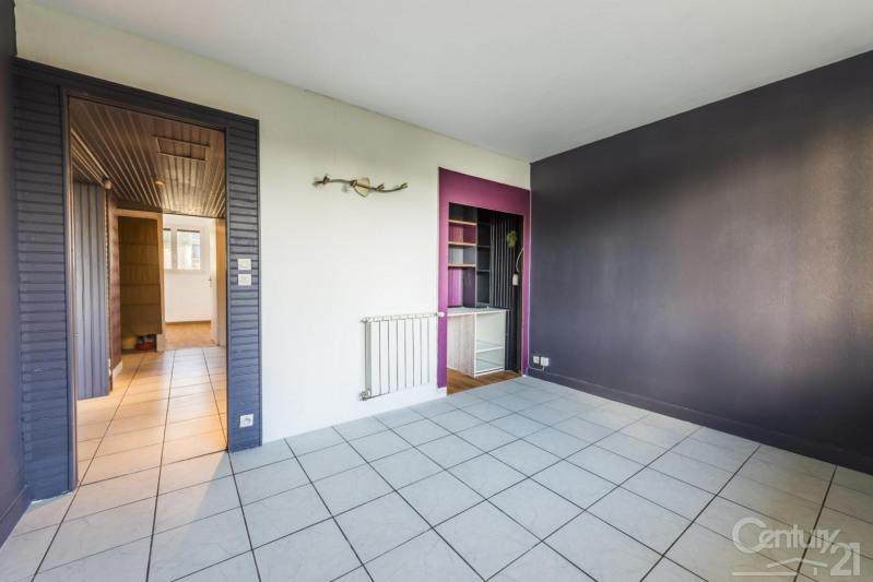 Verkoop  appartement Caen 89000€ - Foto 4