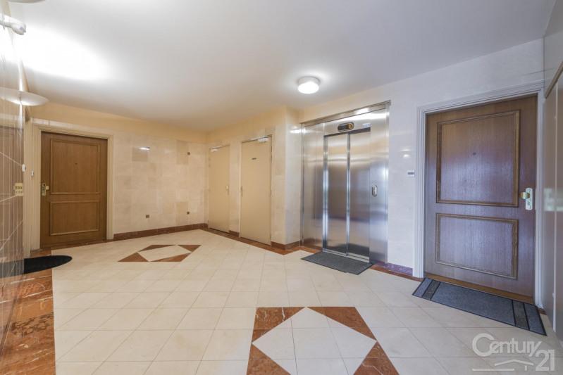 Vente appartement 14 125000€ - Photo 11